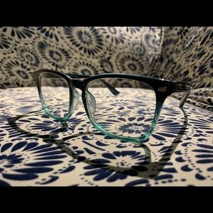 Other - Cyxus Blue Light Filter Computer Glasses